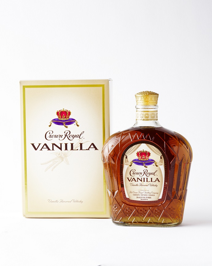crownroyalvanillabottlewithpackaging