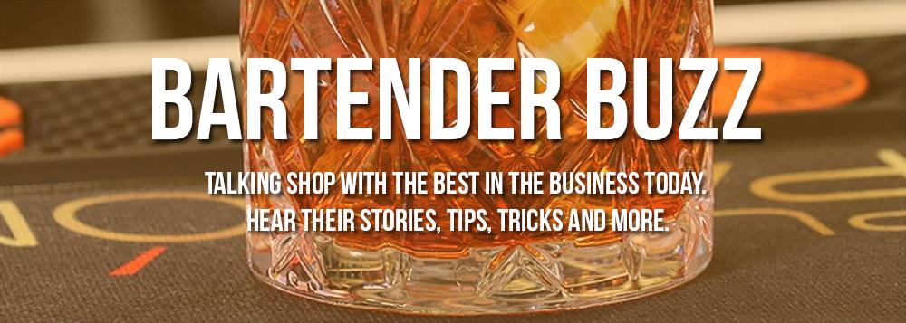 bartenderbuzz