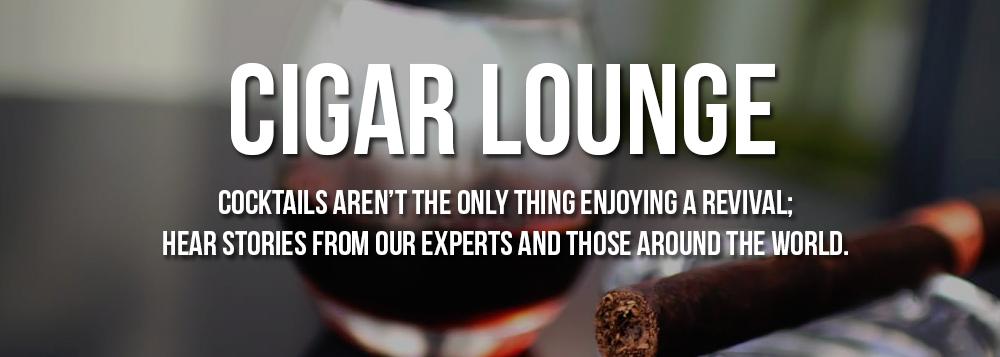 cigarlounge