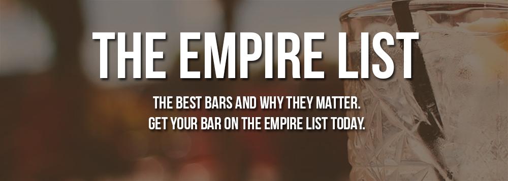 EmpireList.jpg
