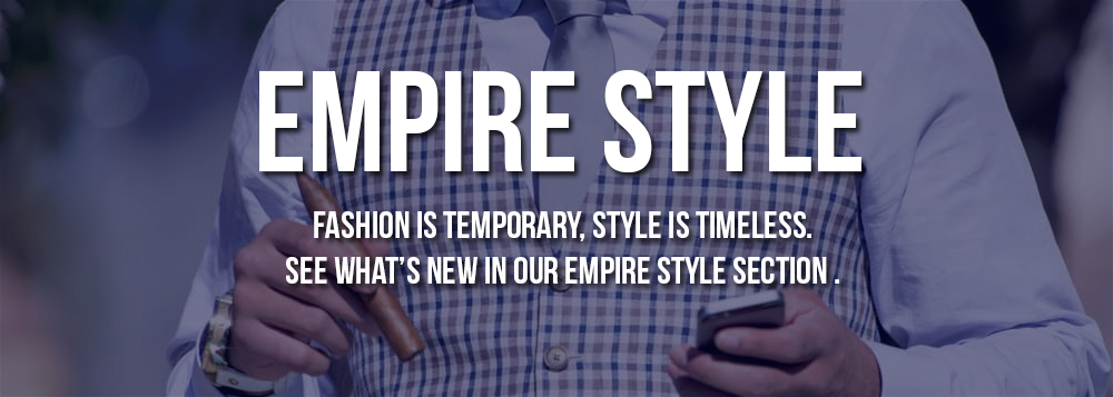 empirestyle