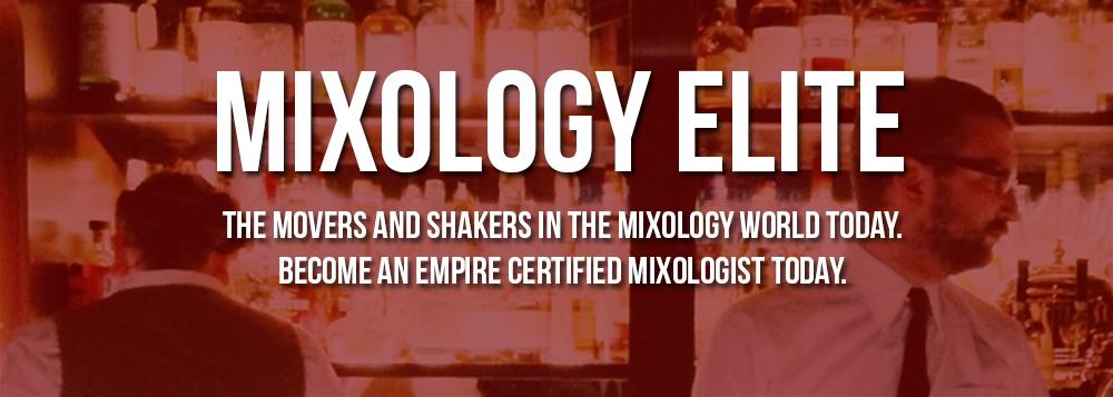 mixologyelite